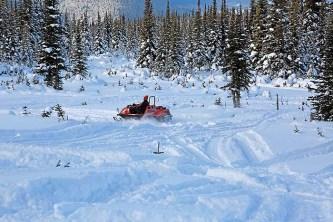 bung_bung_vintage_snowmobile_IMG_9897
