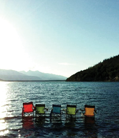 Chair-lakeColor_REV