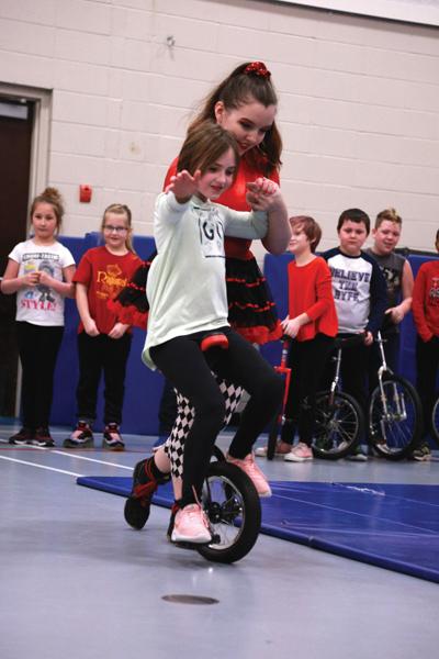 CircusWest_kid_unicycle