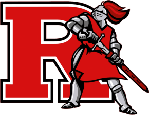 Rutgers or TCNJ?