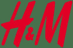 GOD HAS ANSWERED MY PRAYER: H&M Online Shopping