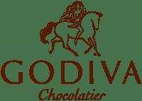 Godiva Matcha Green Tea Truffles!