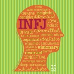 The MBTI Changed My Life Forever (Story of a Gay INFJ)