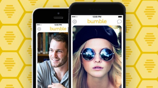 Can Gay Men Use Bumble- The New Dating App?