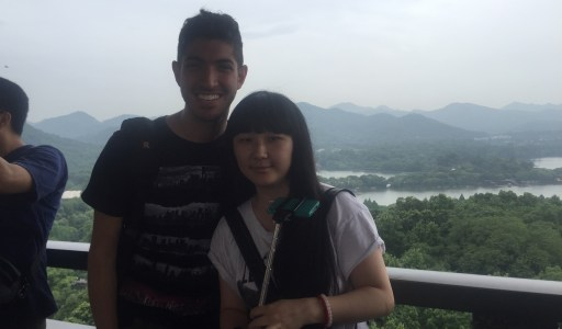 We Left Shanghai To Explore Wuxi and Other Small Villages