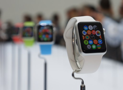 A New Apple Watch to Celebrate Turning 20!