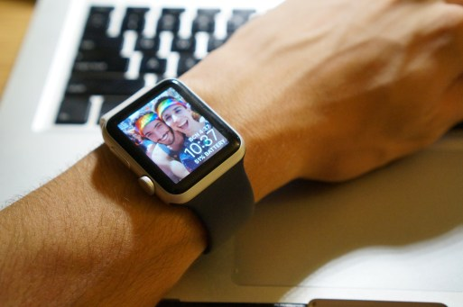 5 Lessons I Have Learned From Owning an Apple Watch for One Year