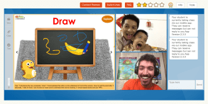 Teaching With VIPKID: One Month Update & Income Report