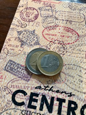 A Guide On How to Complicate Converting Currency Before Traveling Abroad