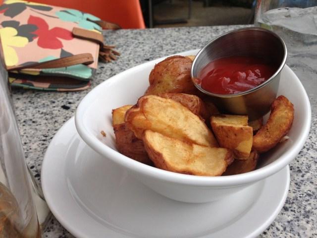 The-Knick-Milwaukee-breakfast-potatoes