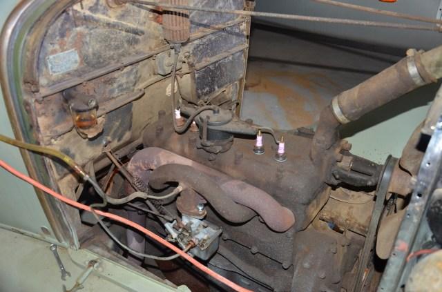 Ford-Model-a-Restoration-2