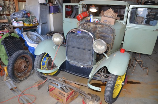 Ford-Model-a-Restoration-5