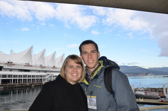 zach-and-rach-at-vancouver-center