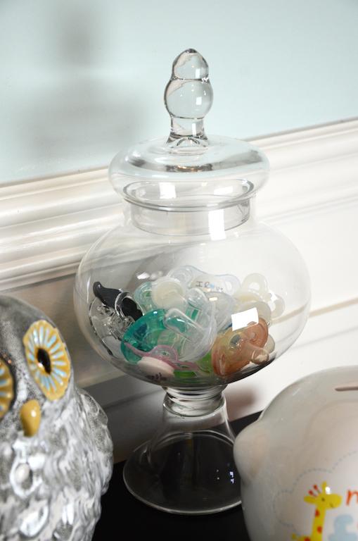 modern-gender-neutral-baby-nursery-pacifier-jar