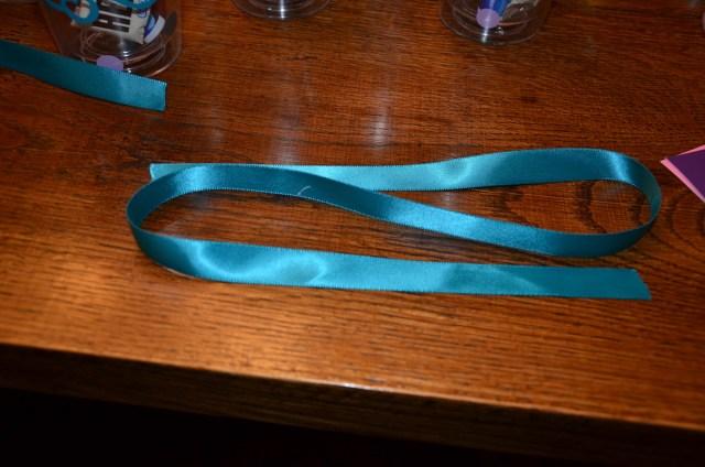 ribbon_nurse_tumbler