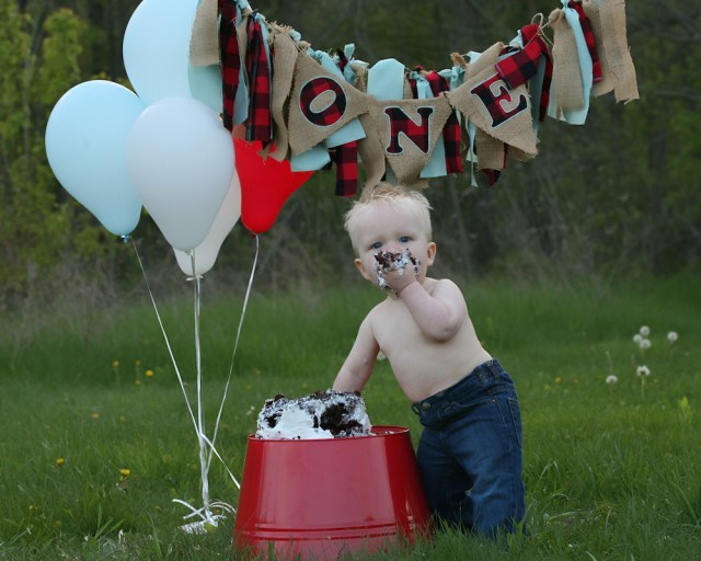 1st-birthday-cake-smash