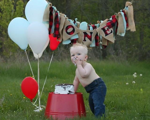 1st-birthday-cake-smash2