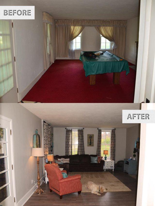 diy-farmhouse-cheap-living-room-remodel-1