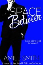 SpaceBetween72