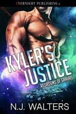 Kyler's Justice 500 X 750