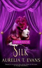 978-1-83943-486-0_Silk_500X800 (1)