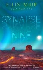978-1-83943-496-9 _SynapseNine_500x800