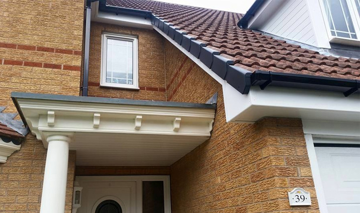Roofing Barnsley Your Local Trusted Roofers The