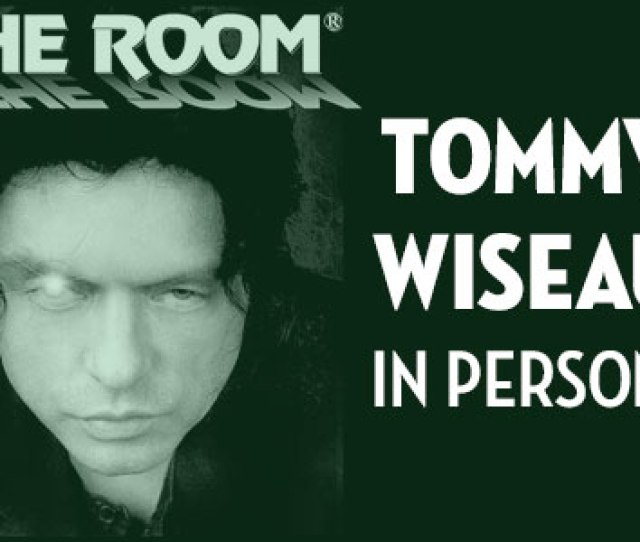 The Room Official Movie Site Video Trailer Preview Download Photos Pictures Film Pic Cast Bios Image Gallery Scenes