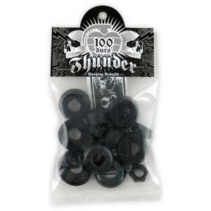 Rebuild Kit Thunder 100Duro