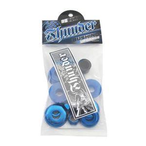 Rebuild Kit Thunder 95 Duro Blue