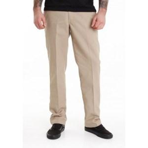 Pantalones Dickies 894 Industrial WP Desert Sand