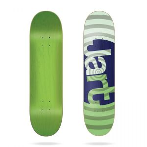 Tabla Jart 8.125″ Swell Green