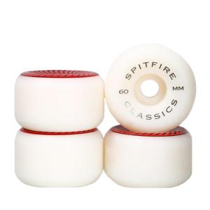 Ruedas Spitfire 53mm OG Classic Conical 99A