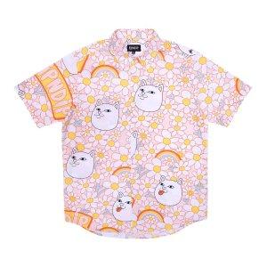 Camisa Rip N Dip Daisy Daze