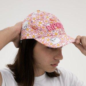 Gorra RipNDip Daisy Daze Dad Hat