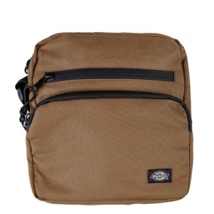 Riñonera Bolso Dickies Gilmer Brown