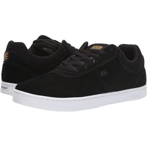 Zapatillas Etnies Joslin I Black/White Michelin