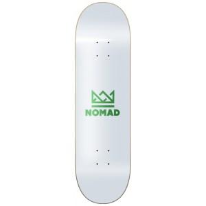 Tabla Nomad 8.75″ Crown Green