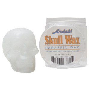 Cera Andalé Skull