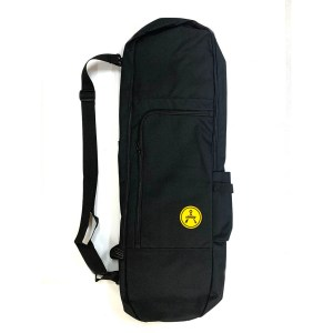 Skatebag Arrow Black