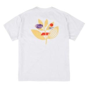 Camiseta Magenta Beach Club