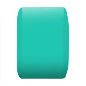 Ruedas Slime Balls 60mm Slime Green 78A