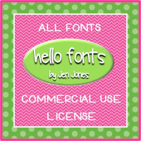 Commercial License Image