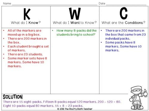 kwc-example