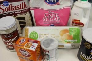 deviled cakes ingredients