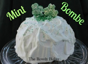 mint bombe with watermark horizontal