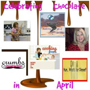 broads collage april