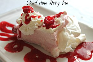 CLOUD NINE BERRY PIE horiz2 watermarked