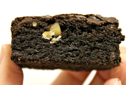 brownie cropped