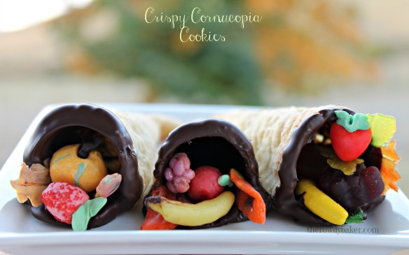 crispy-cornucopia-cookies-the-rowdy-baker